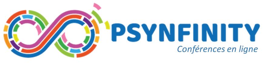 Psynfinity Webinar